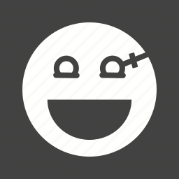 halloween, horror, monster, scary, undead, zombie, zombies icon