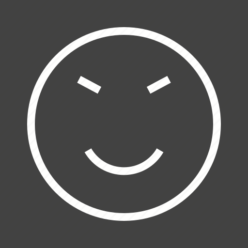 Amusement, entertainment, excitement, fun, happy, park, theme icon - Download on Iconfinder