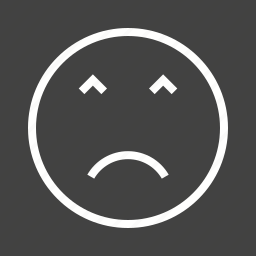 anger, angry, bad, boss, emotions, face, frustration icon