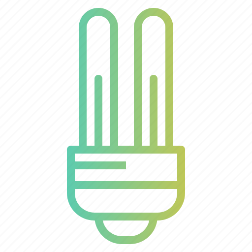 Bulb, illumination, invention, light, technology icon - Download on Iconfinder