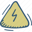 energy sign, game buttons, thunder, thunder bolt, zeus symbol icon