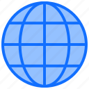 energy, world, global, planet, earth