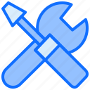 tools, repair, fix, settings, tool