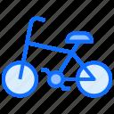 energy, cycle, bicycle, vehicle, bike, sustainable