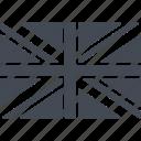 england, flag, flag of england, national, national flag