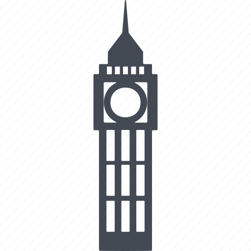 architecture, building, england, structure icon