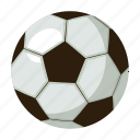 ball, football, game, national, sport icon