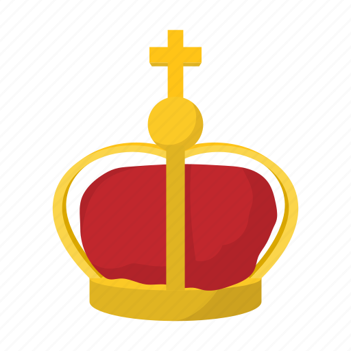 Britain British Cartoon Crown Kingdom Royal United Icon Download On Iconfinder Find this pin and more on object vector by sempathepacbu. britain british cartoon crown kingdom royal united icon download on iconfinder