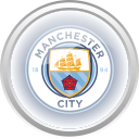 flag, football, manchester city, premier english icon