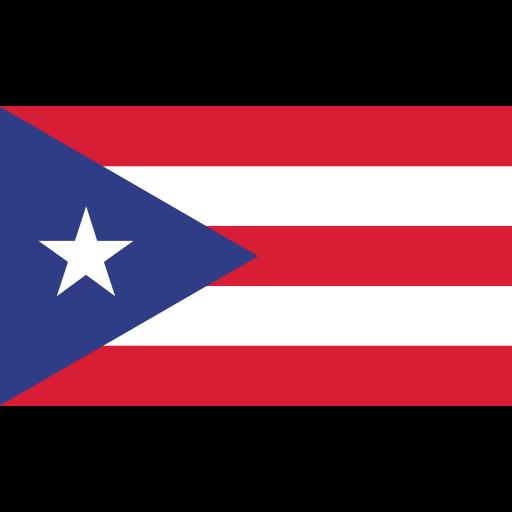 ensign, flag, nation, rico icon