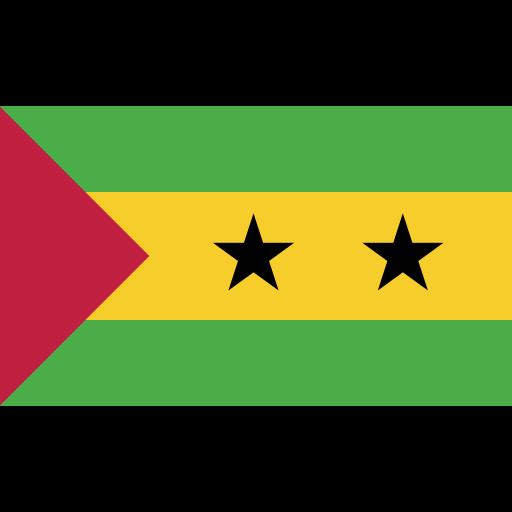 ensign, flag, nation, principe icon