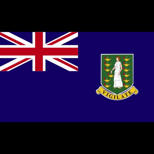 ensign, flag, islands, nation icon