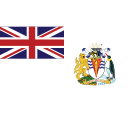 antarctic, british, ensign, flag, nation, territory icon