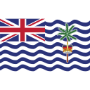 british, ensign, flag, indian, nation, ocean, territory icon