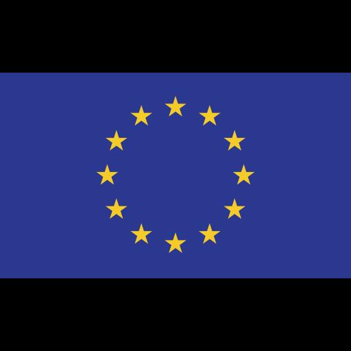 ensign, flag, nation, union icon