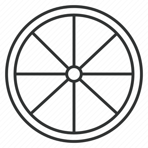 concerns, control, enterpeise architecture, setting, togaf, wheel icon