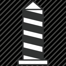constrains, destruction, enterpeise architecture, limitation, pole, restriction, togaf icon