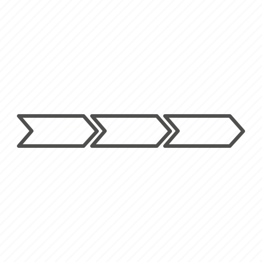 chart, data, flow, graph, process, work flow, workflow icon