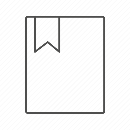 document, documents, file, page, reference, reference content, reference model icon