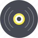 disc jockey, dj, dvd, music, song, tools, vcd icon
