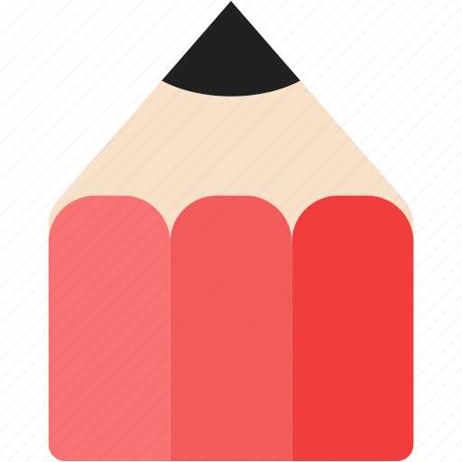 paint, pen, pencil, text, tools, write, writing icon