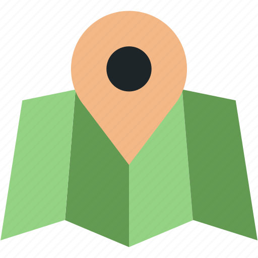 address, explore, location, map, point, position, tools icon