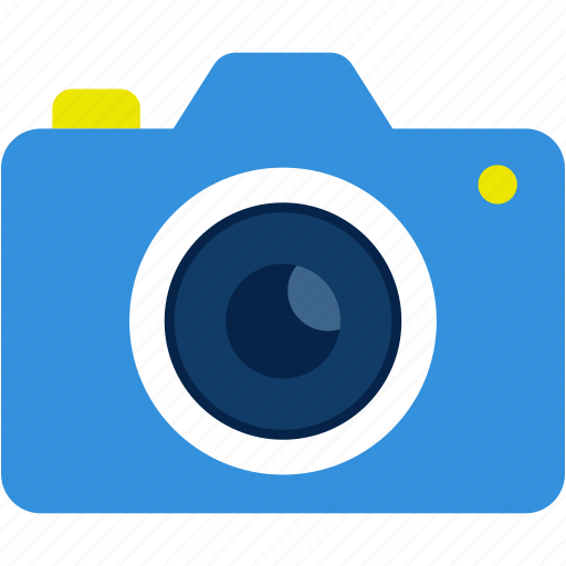 camera, hunting, image, photo, photography, picture, tools icon