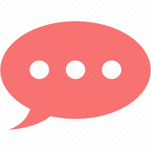 chat, chatting, conversation, message, speech, text, tools icon