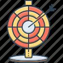 arrows, board, darts, darts board, goal, target