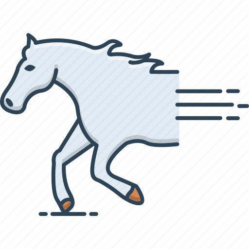 competition, gambling, horse, horse races, races, ride, rider icon