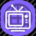 entertainment, television, tv