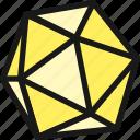 board, game, geometry