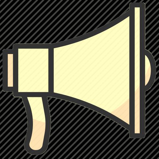 audio, multimedia, publish, sound, speaker, volume icon