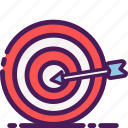 dart, arrow, dartboard, gaming