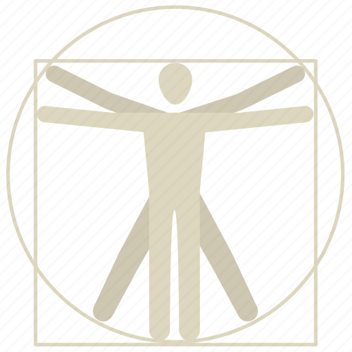 anatomy, body, human, human body, human scale, organ, person icon