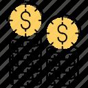 business marketing, enterpreneur, finance, finance investment, money investment, money marketing