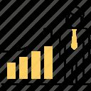 achievement, business growth, business production, business success, enterpreneur