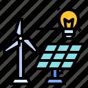 energy, renewable, resources, wild