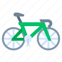 bicycle, bike, cycling, road, technology