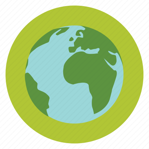 earth, eco, ecology, environment, life, planet, protection icon