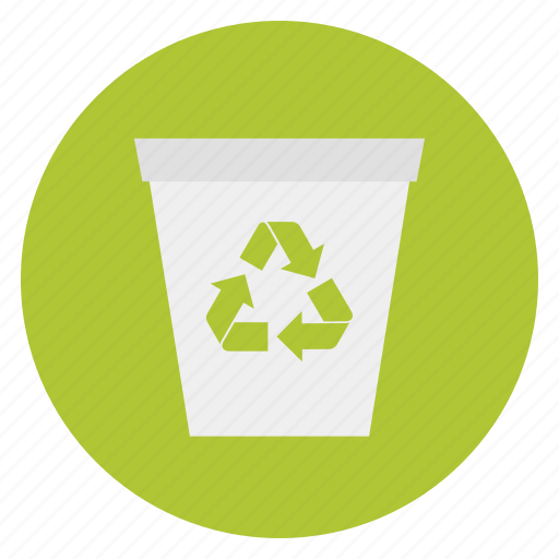 conscious, ecology, environment, plastic, protection, recyclable, recycle icon