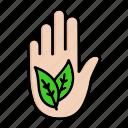 eco, ecology, energy, environment, green