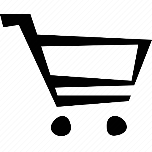 cart, e-commerce, shopping icon