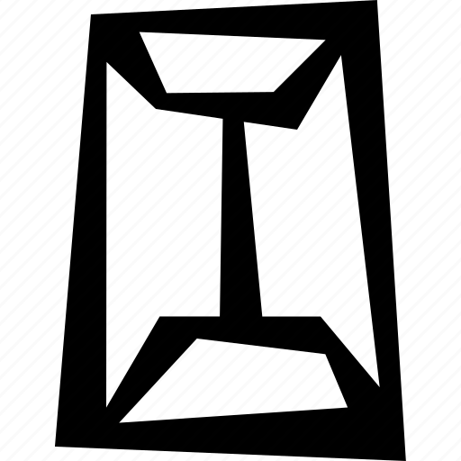 envelope, message icon