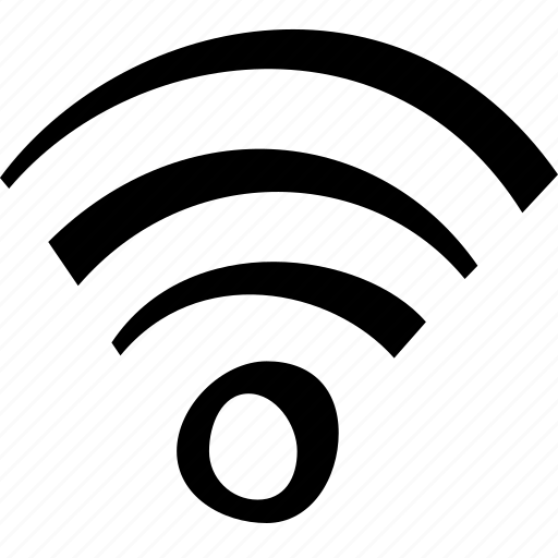 connection, signal, wi-fi, wifi icon