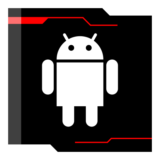 android, epicinternet icon