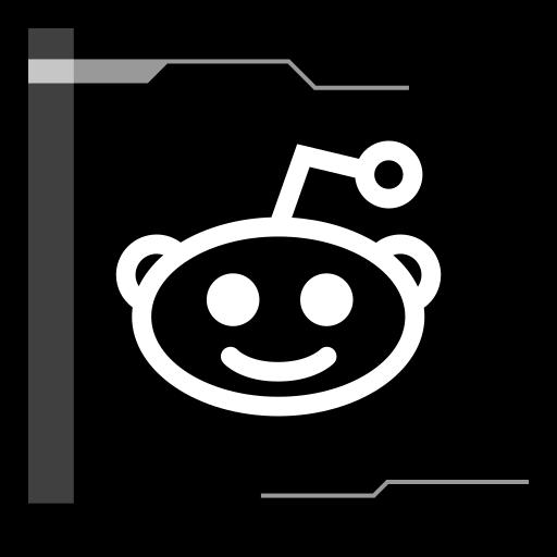 epic, internet, reddit icon