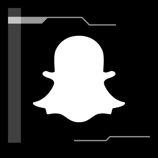 epic, internet, snapchat icon