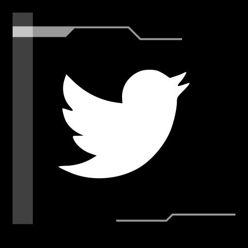 epic, internet, twitter icon