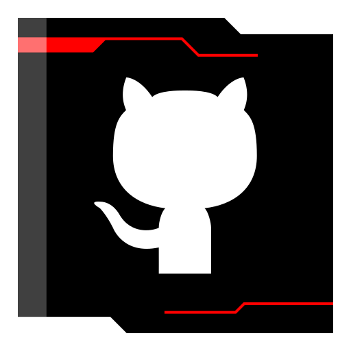 Web, github, internet icon - Free download on Iconfinder